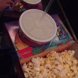 King Ranger Theater >> King Ranger Theatres - 10 Reviews - Cinema - 1373 E Walnut