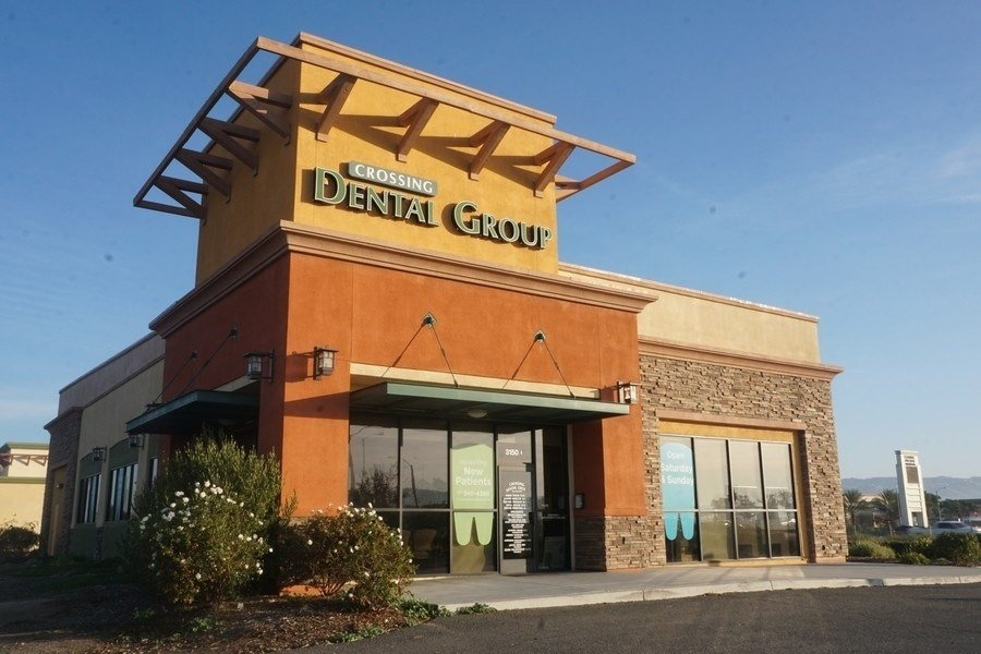 Crossing Dental Group and Orthodontics - 23 Photos & 63 Reviews