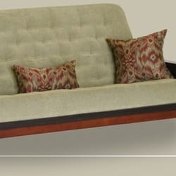 Photo Of Nationwide Mattress Furniture Warehouse Orlando Fl United States