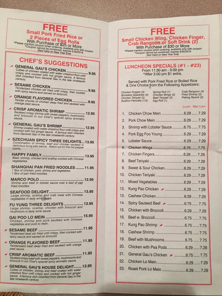 Prepossessing Peking Garden Menu Lawrence Ma  Garden Ftempo With Fetching China Wok  Reviews Chinese  Main St North Andover Ma Restaurant Phone  Number Menu Yelp With Easy On The Eye Garden Pots Bq Also Country Gardener In Addition Garden Statuary Uk And Mini Indoor Garden As Well As Wicker Garden Ornaments Additionally Bb Central London Covent Garden From Gardenftempocom With   Fetching Peking Garden Menu Lawrence Ma  Garden Ftempo With Easy On The Eye China Wok  Reviews Chinese  Main St North Andover Ma Restaurant Phone  Number Menu Yelp And Prepossessing Garden Pots Bq Also Country Gardener In Addition Garden Statuary Uk From Gardenftempocom