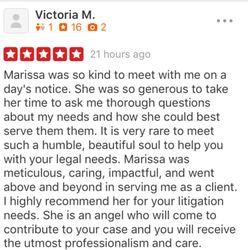 Marxen Law Divorce & Family Law 304 W Ivy St Banker s Hill San
