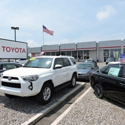 Sansone Toyota 18 s & 37 Reviews Dealerships 90