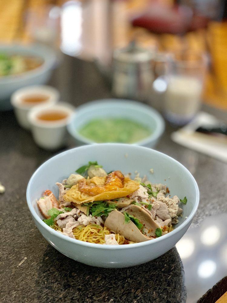 Thai Nghiep Ky Mi Gia - 883 Photos & 372 Reviews - Vietnamese - 1427
