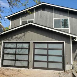 Exceptionnel Photo Of Instant Garage Door Repair   IGD   Renton, WA, United States.