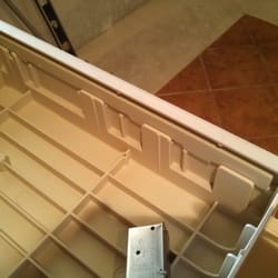 EZ-Level Cabinet Levelers - Cabinetry - 5519 Garrison Ave, North ...