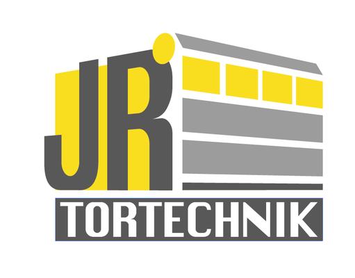Rolltore Bremen jr tortechnik builders heidbergstr 25 bremen germany phone