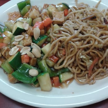 Best Food In Ukiah Ca