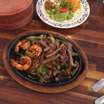 Frida Mexican Cuisine - Westwood - 239 Photos & 328 Reviews