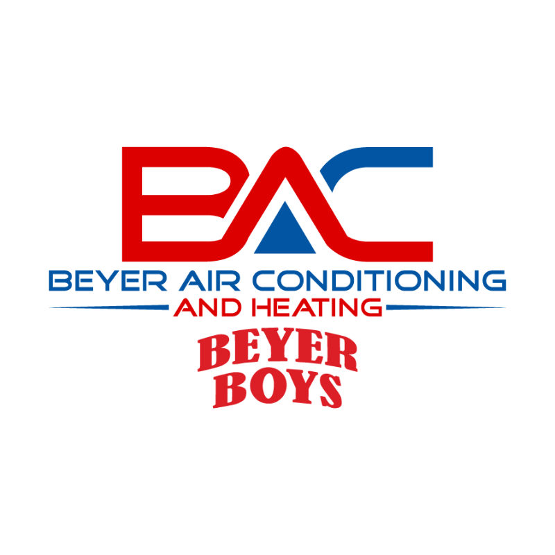 Beyer Air Conditioning & Heating