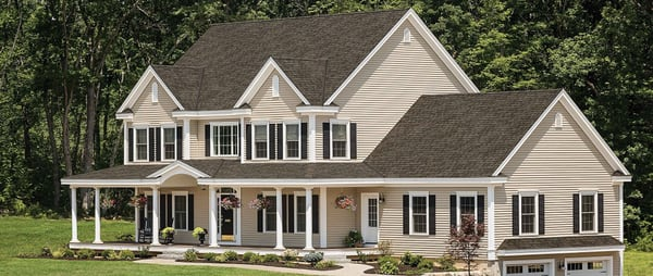 Photo Of Ottawa Roofing   Ottawa, ON, Canada. Residential Roofing, Repairs  And