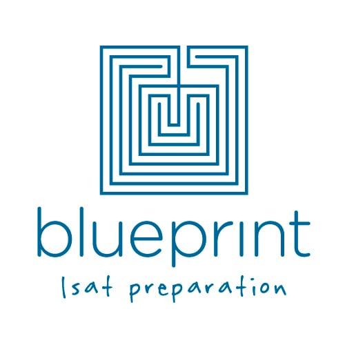 Fotos de blueprint lsat preparation yelp foto de blueprint lsat preparation san jose ca estados unidos malvernweather Images