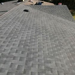 Photo Of WeatherProof Roofing   Lancaster, SC, United States. Installed  Timberline HD Shingles
