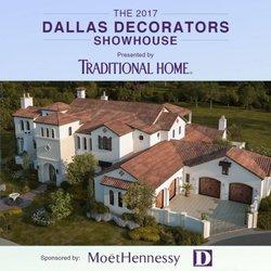 Dallas Decorators Showhouse - Local Services - 1235 Westwyck Ct ...
