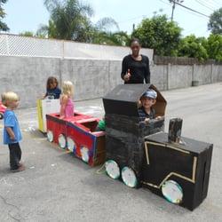 Redeemer Lutheran Preschool Preschools 16351 Springdale St