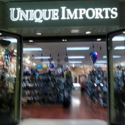 unique imports 14 photos jewelry 12000 se 82nd ave
