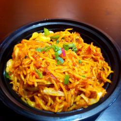 Indian Restaurants In Collegeville Yelp
