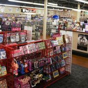 Adult toy store broward photo 800