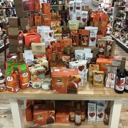 Photo Of Homegoods Delray Beach Fl United States Fall Much