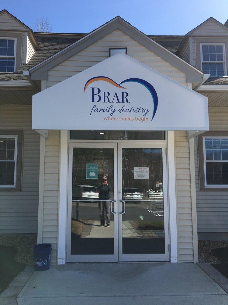 Brar Family Dentistry: 25 Loop Rd, Merrimack, NH