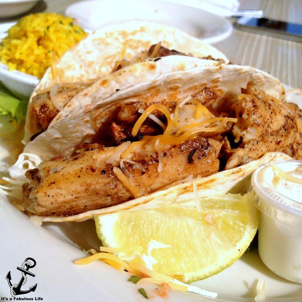 Fish tacos yuuum yelp for Fish tacos near me