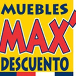 Max descuento tiendas de muebles avenida de enrique gimeno 125 castellon castell n - Tienda de muebles en castellon ...