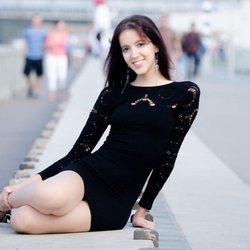 ロシアの男性でさえ、ほとんどの時間ロシアの女性を理解することはできません。あなたのチャンネルが好きなので、私はあなたの加入者になりました。