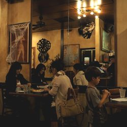 Dimitris Greek Restaurant Livermore Ca
