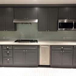 Photo Of Complete Interiors   Edmond, OK, United States. Church Kitchen  Remodel