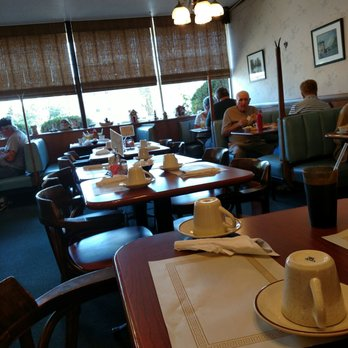 Photo Of Chris Restaurant Lorain Oh United States Family Friendly