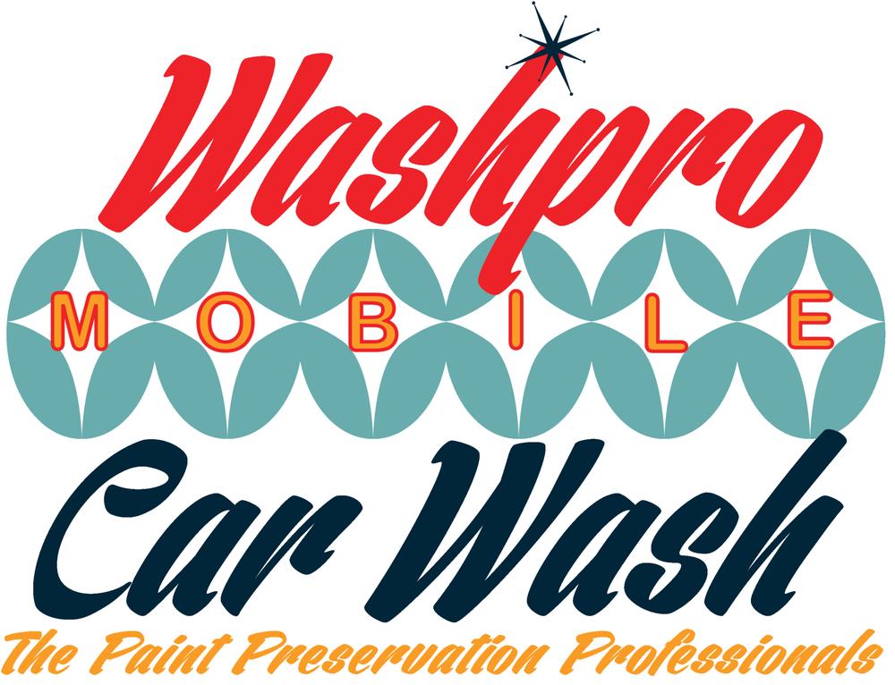 Washpro Mobile Car Wash: Visalia, CA