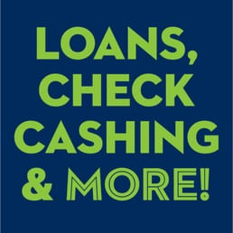 Does taking out payday loans affect your credit score image 10