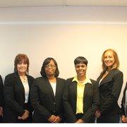 Photo of The Ballard Law Group - Lawrenceville, GA, United States. BLG Team