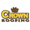 Crown Roofing: 92582 Cape Arago Hwy, Coos Bay, OR
