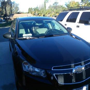 Photo Of Jimmie Johnsonu0027s Kearny Mesa Chevrolet   San Diego, CA, United  States