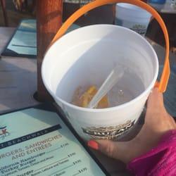 Photo Of Beach Walk Hotel Sea Bright Nj United States Bucket