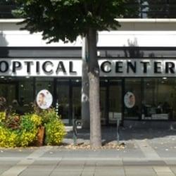 Optical Center - Lunettes   Opticien - 11-16 allée des Tanneurs ... 4f6a6b5b1ca4