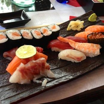 j s hiro 40 foto e 24 recensioni cucina giapponese