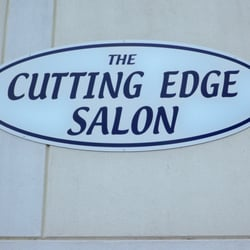 Cutting edge salon hair salons 922 s main st for A cutting edge salon