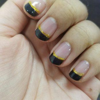 A perfect ten nails spa 22 photos 30 reviews nail for A perfect 10 salon