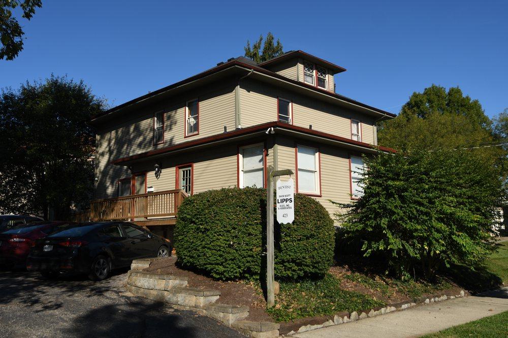 Wyoming Smile Center: 423 Worthington Ave, Cincinnati, OH