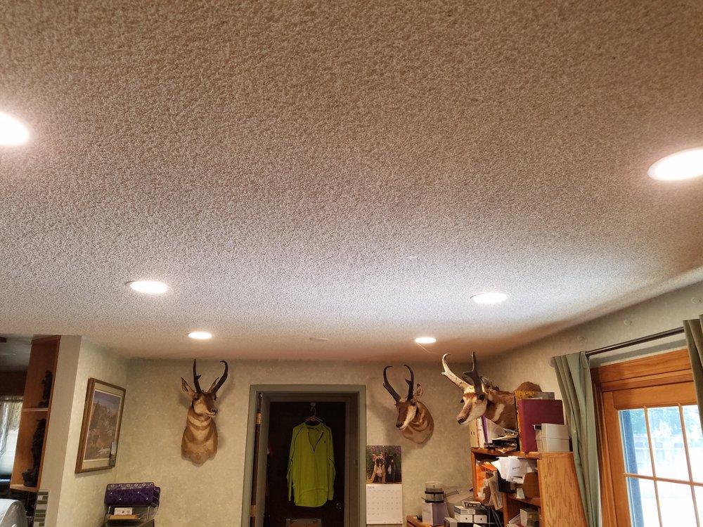 Heath Electric: 15765 Rancho Dr, Reno, NV