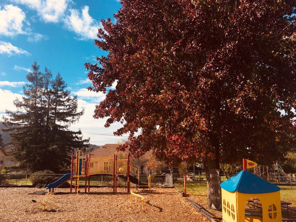 ABC Preschool-Day Care: 263 Carpenteria Rd, Aromas, CA