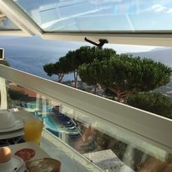 Hotel Residence Le Terrazze - Hotels - Via Nastro Verde 98, Sorrento ...