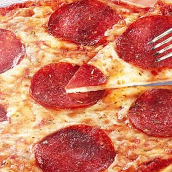 fatis pizza service lieferservice andreas knauer str 47 kauernhofen bayern deutschland. Black Bedroom Furniture Sets. Home Design Ideas