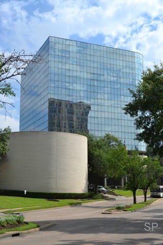 Adhere Creative: 4900 Woodway Dr, Houston, TX