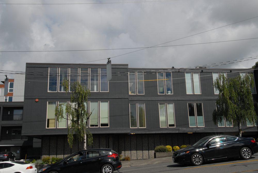 Laurelhurst Family Dentistry: 3216 NE 45th Pl, Seattle, WA