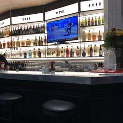 Photo Of Green Kitchen New York Ny United States