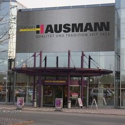 Möbel Hausmann Laatzen photos for hausmann yelp