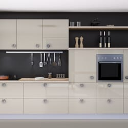 Cetadi - 13 Photos - Kitchen & Bath - 27 rue jules verne, clermont ...