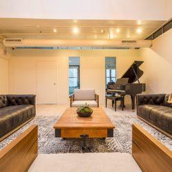 Top 10 Best Interior Design Firms In Boston Ma Last